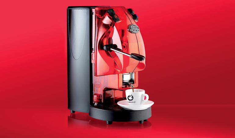 MOKA MOKA CAFFE'