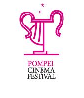 POMPEI CINEMA FESTIVAL