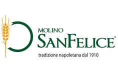MOLINO SANFELICE